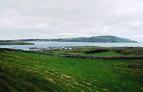 Portnablagh - geograph.org.uk - 306100.jpg