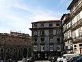 Porto, Largo de São Domingos (08).jpg