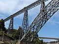 Porto.Maria Pia bridge02.jpg