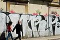 Porto 201108 126 (6281559624).jpg