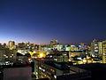 Porto Alegre09.jpg