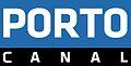 Porto Canal logo.jpg