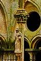 Porto Cathedral - panoramio (1).jpg