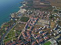 Porto Covo August 2017-1.jpg
