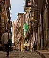 Porto Old Town (24268908508).jpg