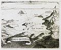 Porto di Cerigo - Coronelli Vincenzo - 1686.jpg