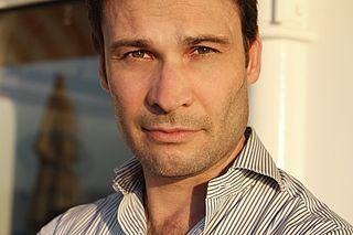 Alexander-Klaus Stecher