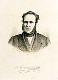 Ambroise Comarmond