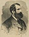 Portrait de François Le Pomellec.jpg