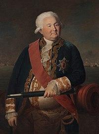 Portrait of Admiral Sir Edward Hughes.jpg