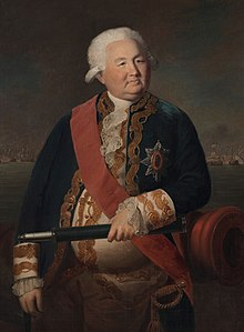 Portrait of Admiral Sir Edward Hughes.jpg