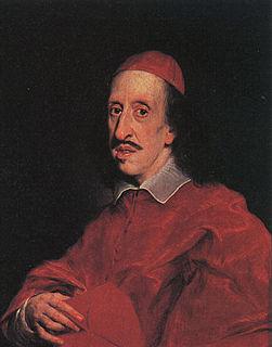 Leopoldo de Medici Italian cardinal, scholar, patron of the arts and Governor of Siena