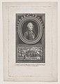 Portrait of Charles Henri, Comte D'Estaing MET DP874106.jpg