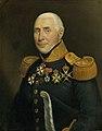 Portrait of Gijsbertus Martinus Cort Heyligers by Jan Kieft Rijksmuseum Amsterdam SK-A-2356.jpg