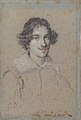 Portrait of Giovanni Battista Rossa MET 63.91.2.jpg