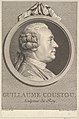 Portrait of Guillaume Coustou MET DP828934.jpg