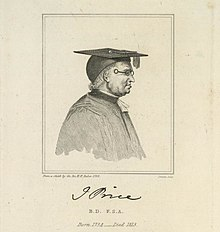 Portrait of J. Price, B.D., F.S.A (4673426).jpg