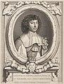 Portrait of Louis XIV MET DP160898.jpg