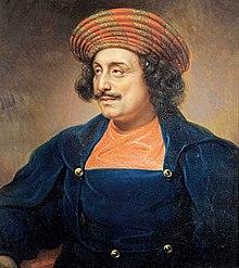Portret Raja Ram Mohun Roy, 1833.jpg