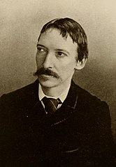 Portrait of Robert Louis Stevenson.jpg