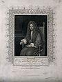 Portrait of The Honourable Robert Boyle (1627 - 1691) Wellcome V0000728.jpg