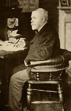 Thomas Wemyss Reid - Sir Wemyss Reid.