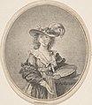 Portrait of Vigée-Lebrun MET DP809127.jpg