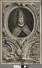 William of Wickham