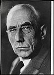 Portrett av Roald Amundsen (28093223886).jpg