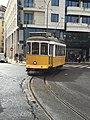 Portugal (22568702045).jpg