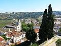 Portugal 2013 - Obidos - 25 (10893155914).jpg