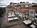 Portugal no mês de Julho de Dois Mil e Catorze P7181321 (14725440066).jpg
