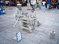 Portugal no mês de Julho de Dois Mil e Catorze P7190029 (14749731342).jpg