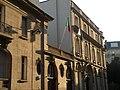 Portuguese embassy in Paris.jpg