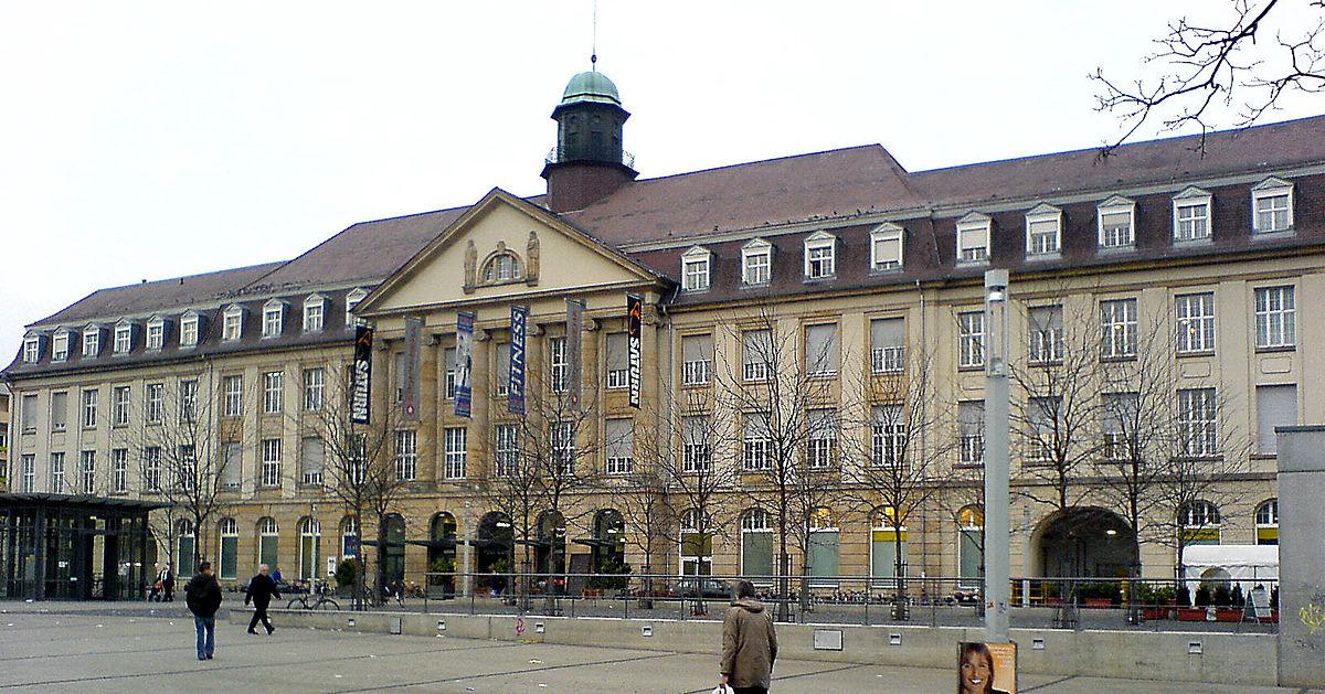 Karlsruhe Kaiserslautern