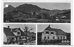 Postcard of Žetale.jpg