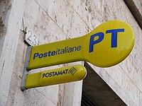 Poste Italiane - sign.jpg