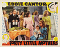 Poster - Forty Little Mothers 09.jpg