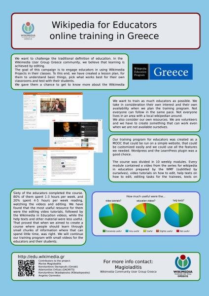 File:Poster WikiConf EDU pdf - Wikimedia Commons