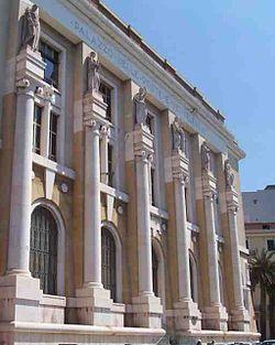Postgebäude (Taranto).jpg