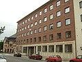 Posthuset Sundsvall 20.jpg