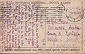 Postkaart verstuurd door J. Kutkov, Perm (keerzijde).jpg