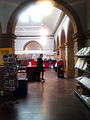 Postkontoret i Købmagergade.jpg