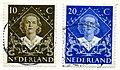 Postzegel NL nr506-507.jpg