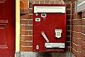 Postzegelautomaat (14589720716).jpg