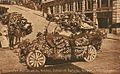 Potlatch Parade 1912 Decorated Automobile.jpg