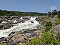 Potomac River - Great Falls 21.jpg