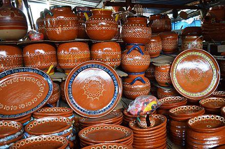 Tonalá, Jalisco - Wikiwand