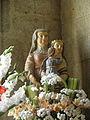 Poullan-sur-Mer (29) Chapelle Notre-Dame-de-Kérinec 21.JPG