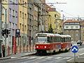Povodňová doprava v Praze, M, 092.jpg